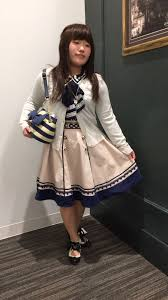 f:id:akiyo666666:20180221142056j:plain