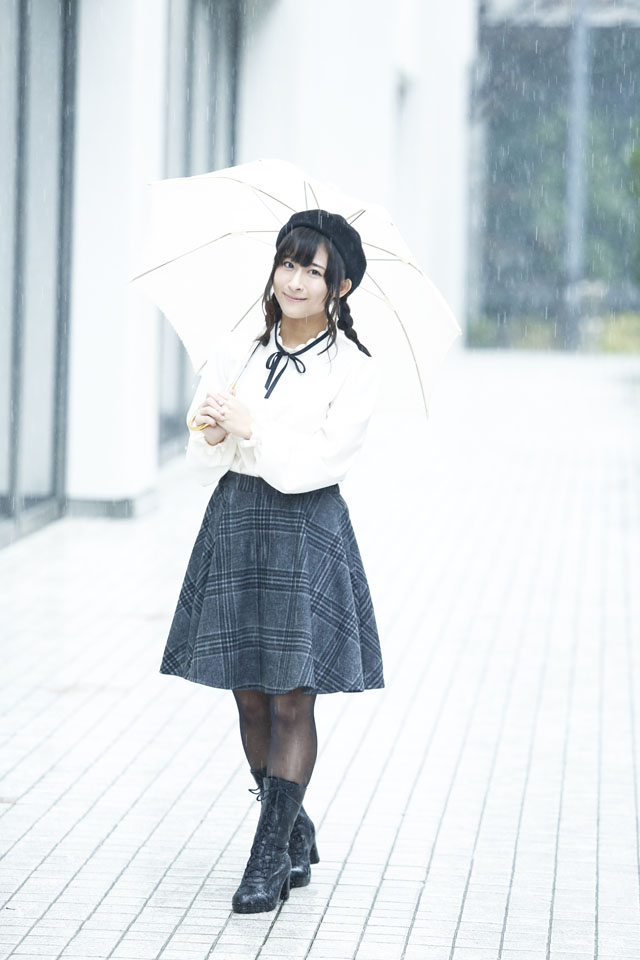 f:id:akiyo666666:20180225130103j:plain