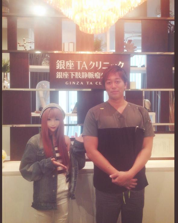 f:id:akiyo666666:20180722023604p:plain