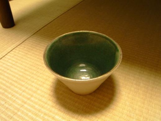 f:id:akiyochan15:20110811003909j:image