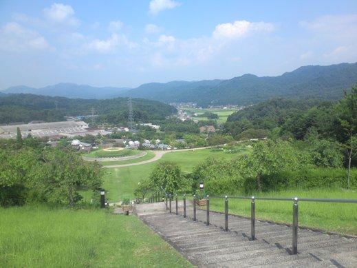 f:id:akiyochan15:20110828134710j:image