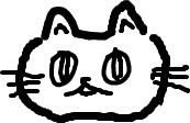 f:id:akiyochan15:20110902165907j:image