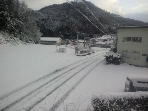 f:id:akiyochan15:20120102080635j:image