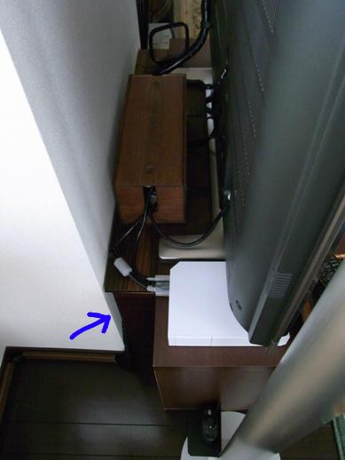 f:id:akiyochan15:20120205155051j:image:w360