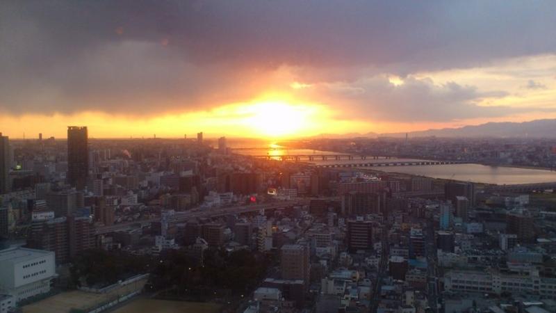 f:id:akiyochan15:20120217172920j:image:w650