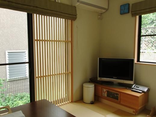 f:id:akiyochan15:20120630120739j:image