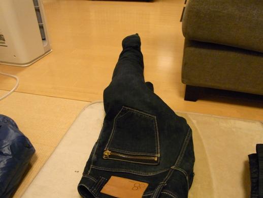 f:id:akiyochan15:20121125034648j:image