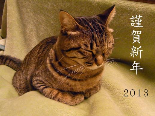 f:id:akiyochan15:20121229034933j:image