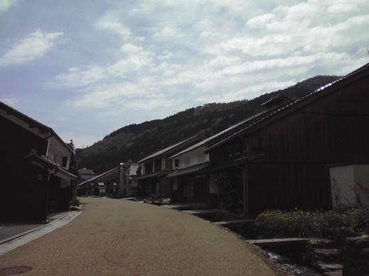 f:id:akiyochan15:20130423115231j:image:w350