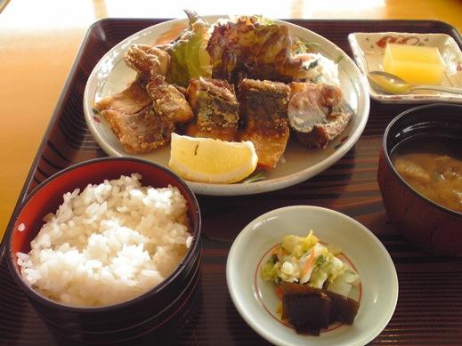 f:id:akiyochan15:20130423131248j:image:w350