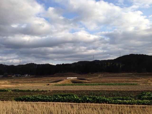 f:id:akiyochan15:20131224001214j:image:w518