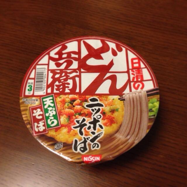 f:id:akiyochan15:20140510230150j:image:w400