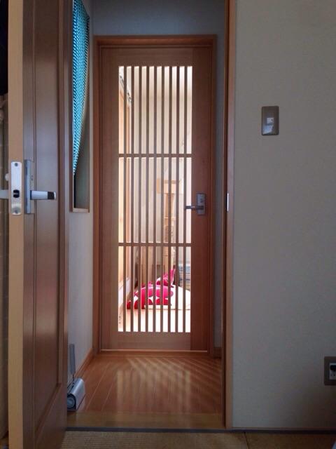 f:id:akiyochan15:20150813033124j:image:w389