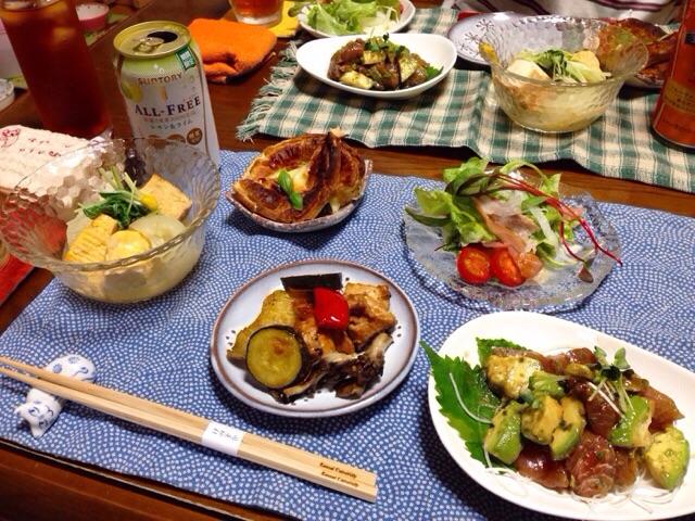 f:id:akiyochan15:20150906044342j:image:w518
