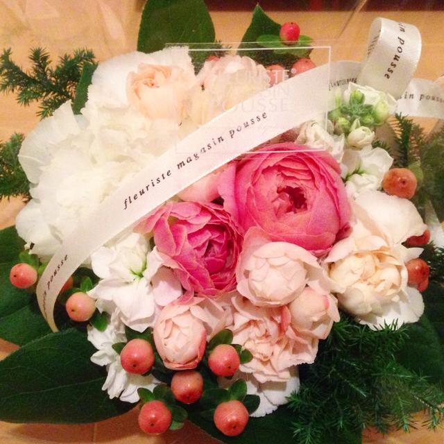 f:id:akiyochan15:20151231233506j:image:w600