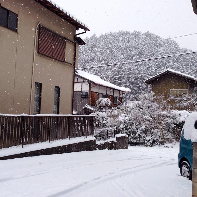 f:id:akiyochan15:20160121133229j:image:w500