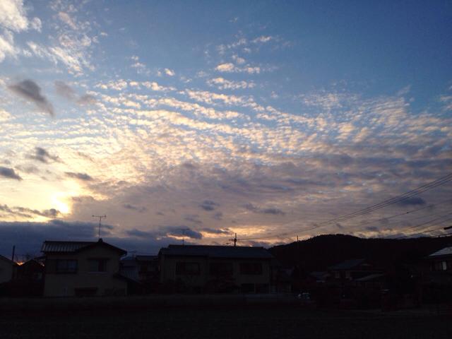 f:id:akiyochan15:20160131164512j:image:w500