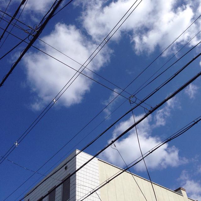 f:id:akiyochan15:20160313233235j:image:w500