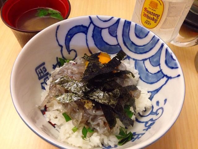 f:id:akiyochan15:20160825131527j:image:w518