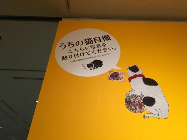 f:id:akiyochan15:20170506224059j:image:w518