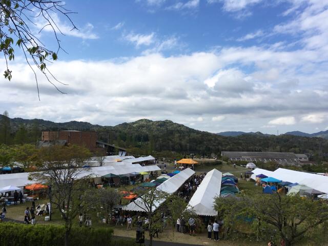 f:id:akiyochan15:20170509130853j:image:w518