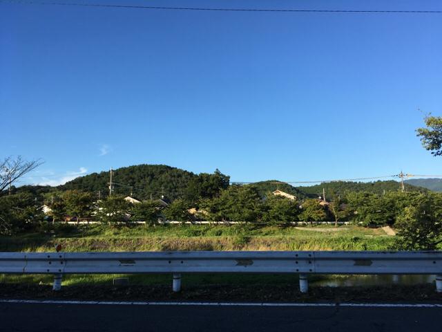 f:id:akiyochan15:20170901154624j:image:w518