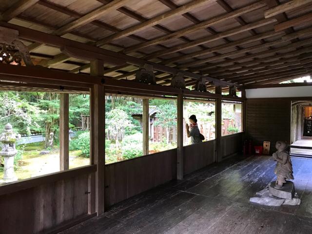 f:id:akiyochan15:20170906125722j:image:w518