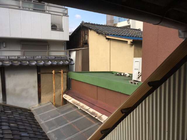 f:id:akiyochan15:20180319125720j:image:w518