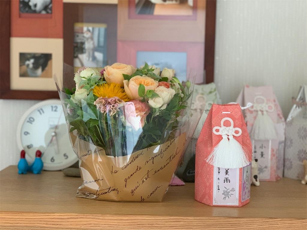 f:id:akiyochan15:20210205020538j:image