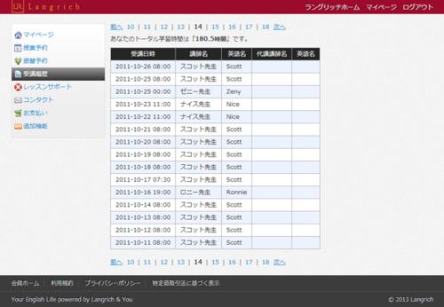 f:id:akiyoko:20131106230105p:plain