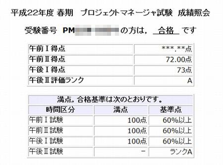 f:id:akiyoko:20141025014338j:plain