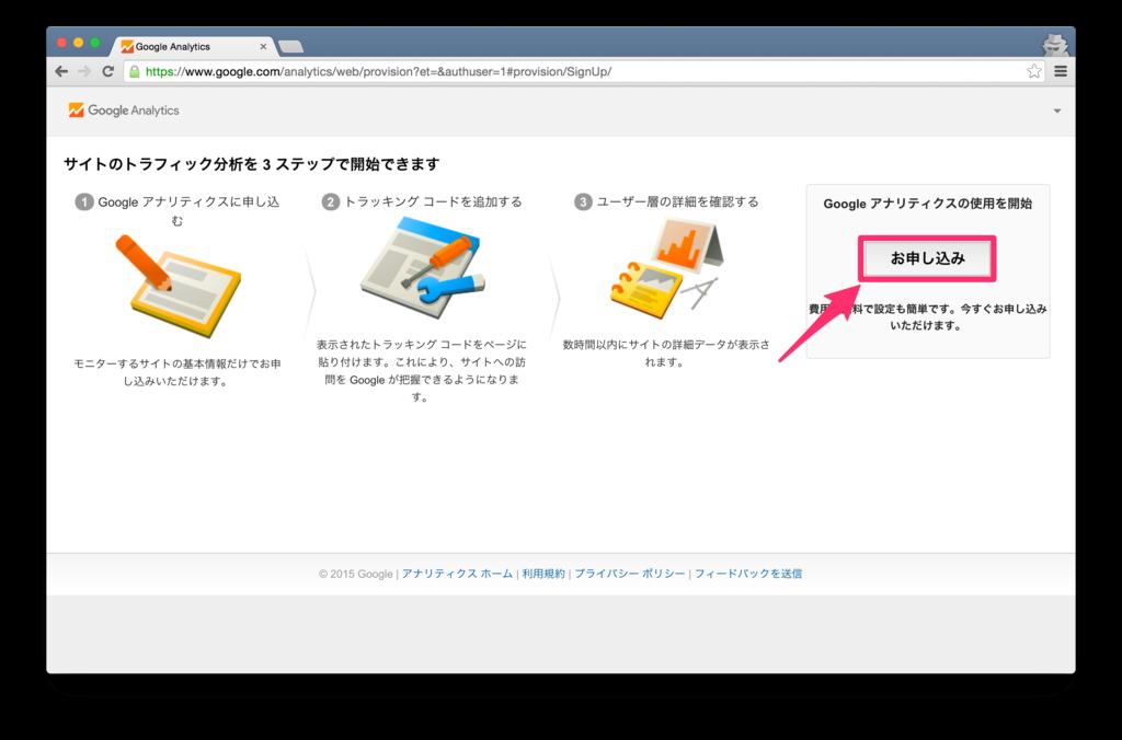 f:id:akiyoko:20151229133654p:plain