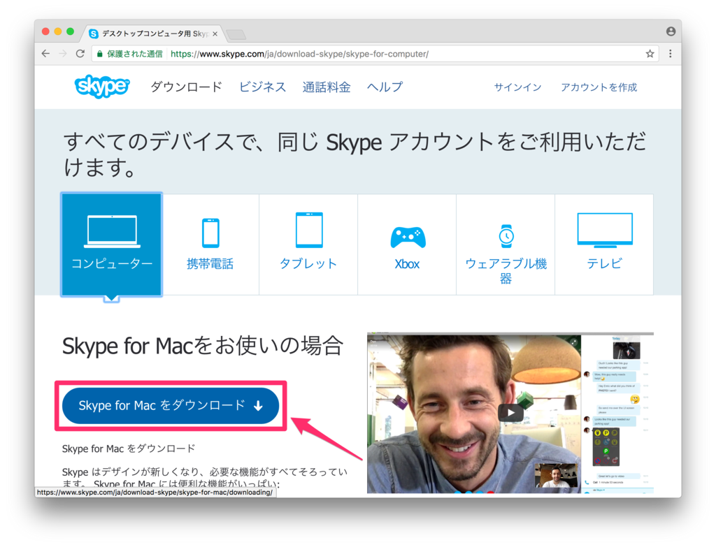 f:id:akiyoko:20170210225436p:plain