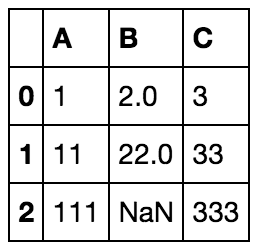 f:id:akiyoko:20170325110441p:plain:w120
