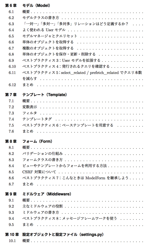 f:id:akiyoko:20180416234958p:plain:w160