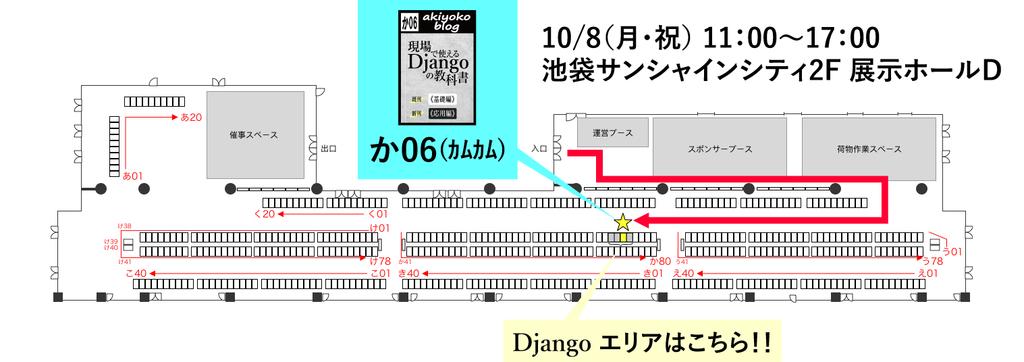 f:id:akiyoko:20180930143251p:plain