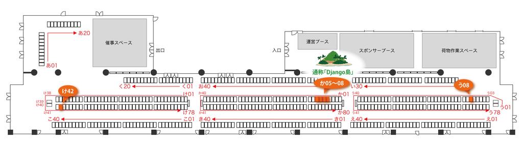 f:id:akiyoko:20181006210430p:plain