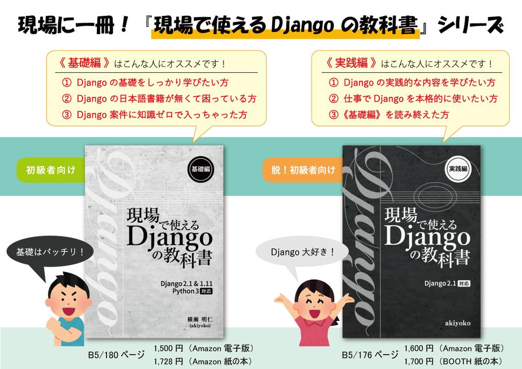f:id:akiyoko:20190120144009p:plain