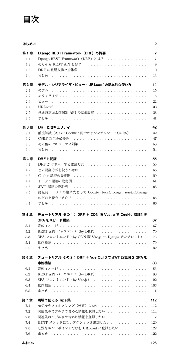 f:id:akiyoko:20190413231404p:plain:w300