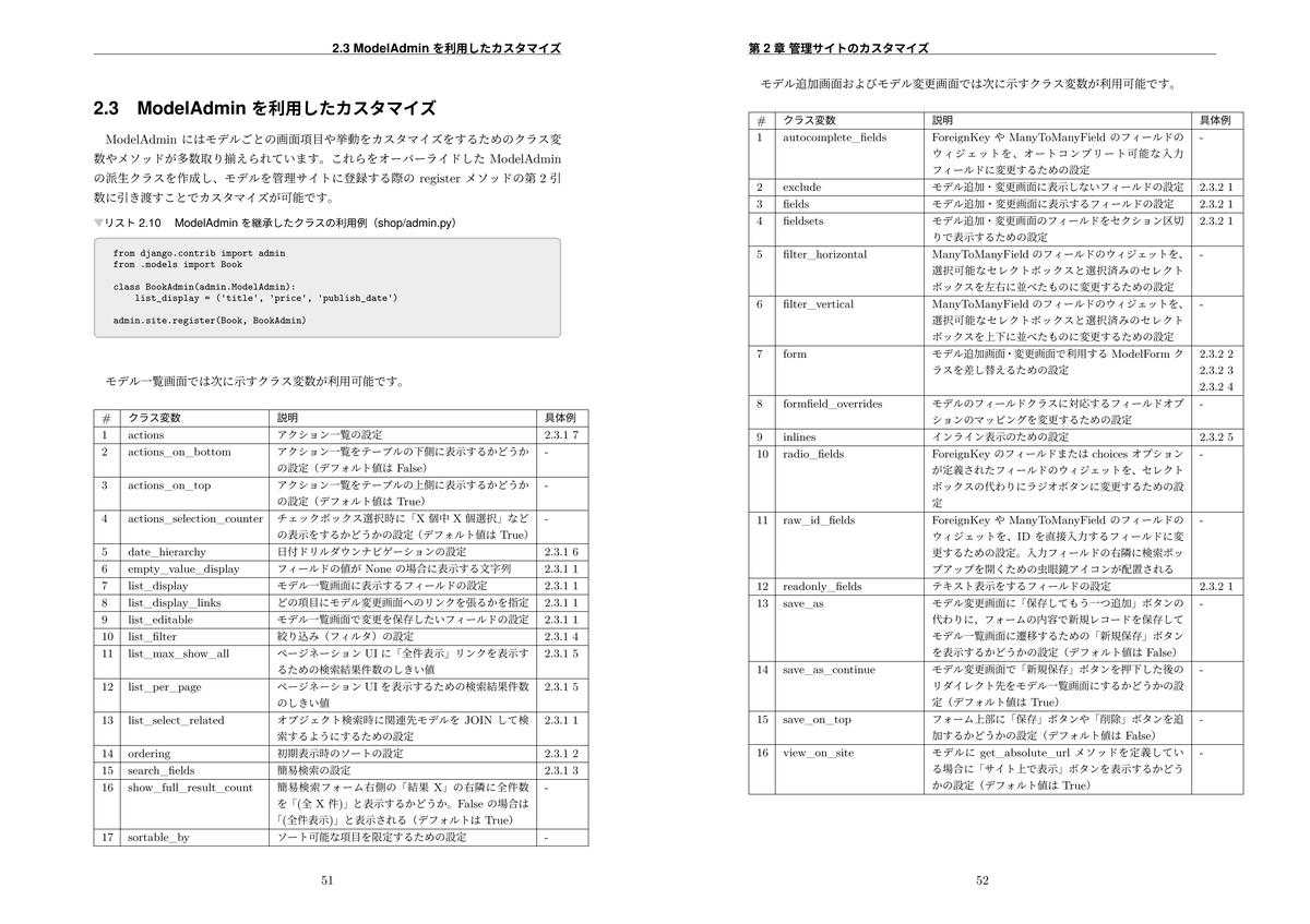 f:id:akiyoko:20200824094036p:plain
