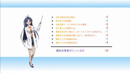 f:id:akiyuki3:20130506234539j:image:w360:right