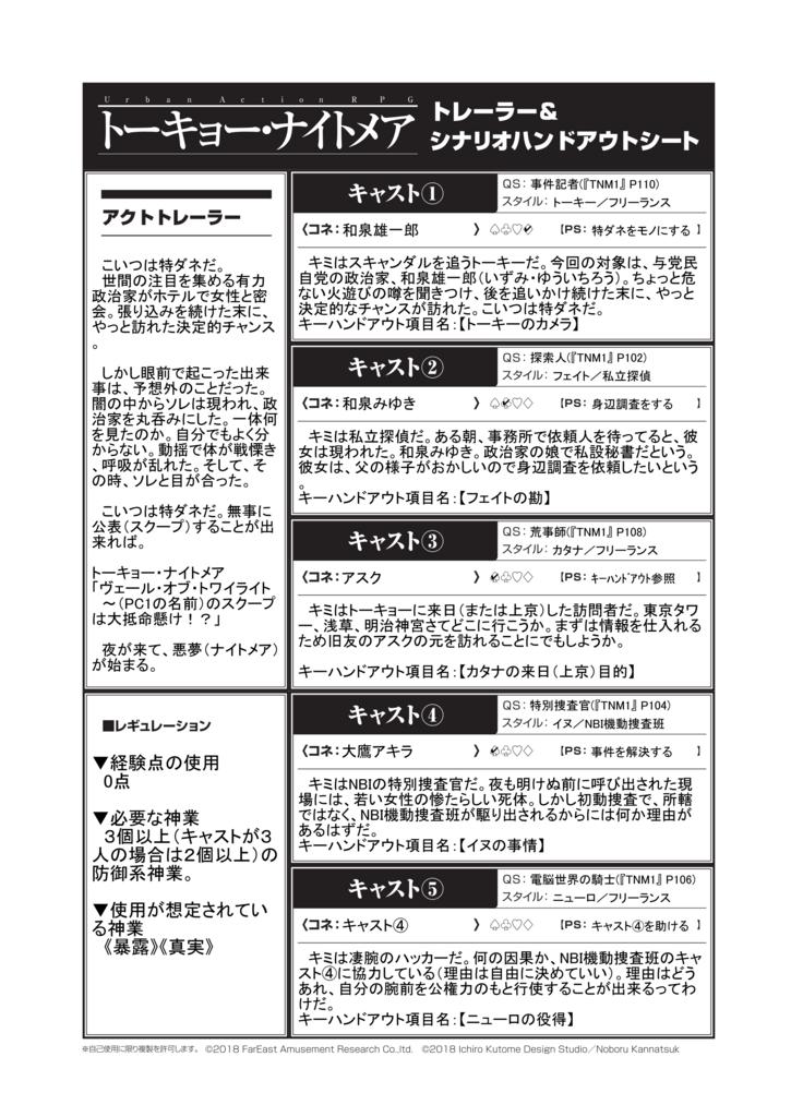 f:id:akiyuki3:20180408215859p:plain