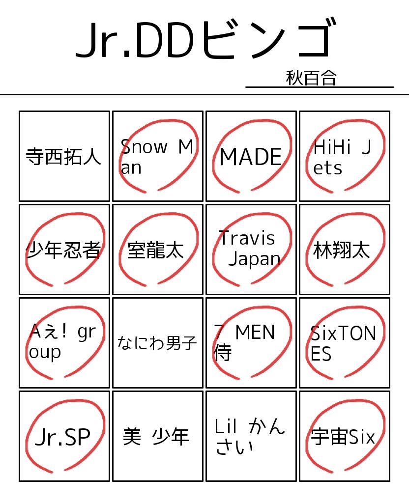 f:id:akiyuri-stlover:20190815175815p:plain