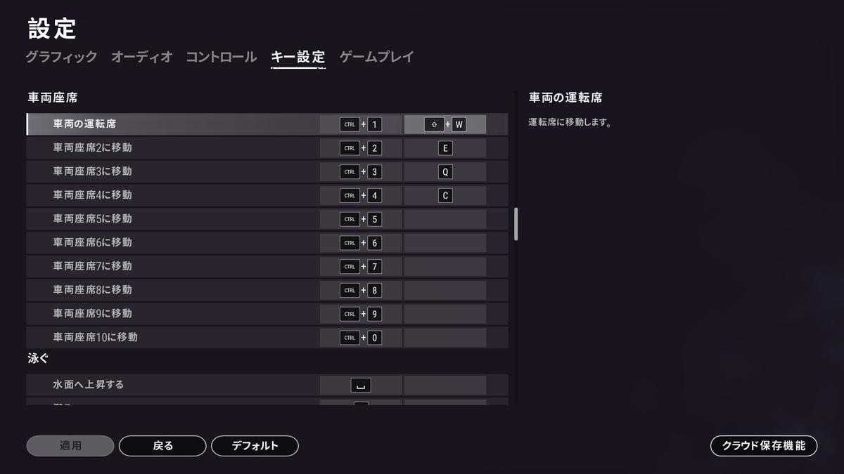 f:id:akiyuzan:20200227191726p:plain