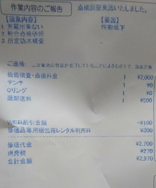 f:id:akiz-looms:20200201001902j:image