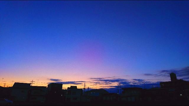 f:id:akiz-looms:20200418082339j:image