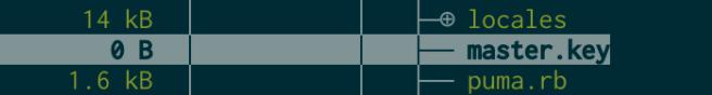 f:id:akiza:20201127195128p:plain