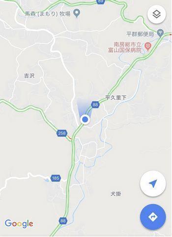 f:id:akizo_da:20190929005224j:plain