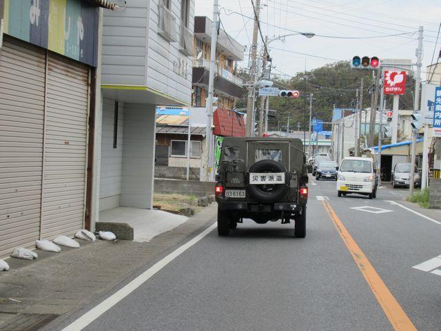 f:id:akizo_da:20190929013059j:plain