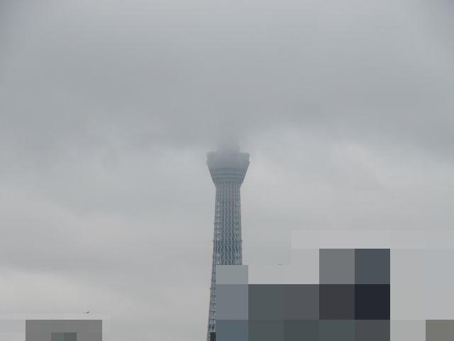 f:id:akizo_da:20191006212252j:plain